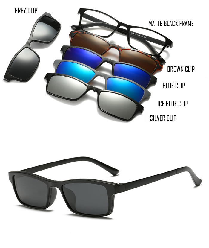 7cead6cd863 2250A TR90 polarized set