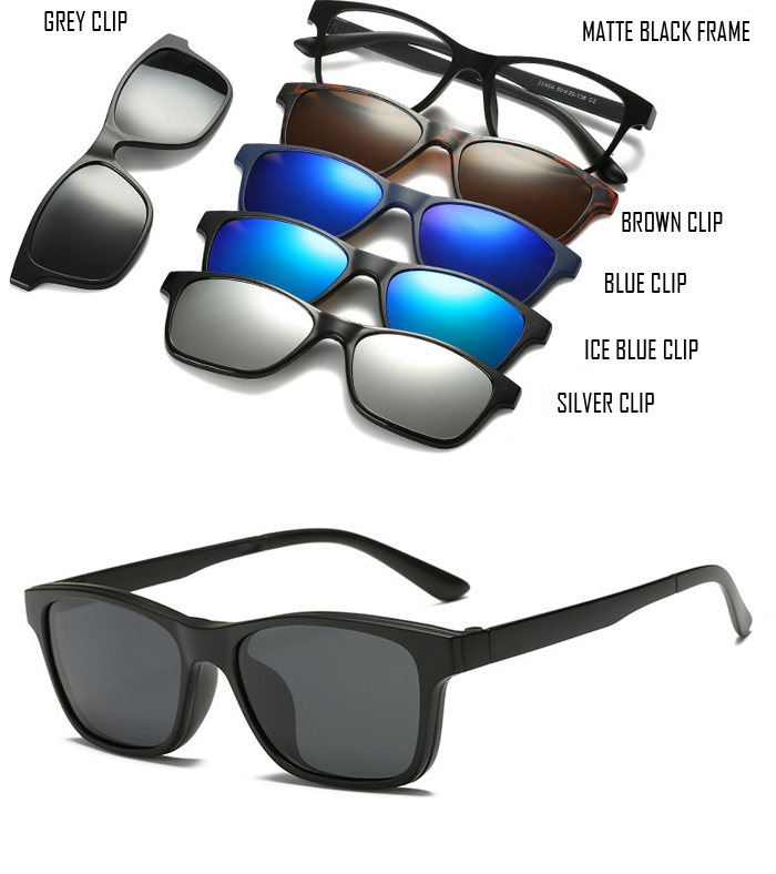 1acb83fa193 2246A TR90 polarized set